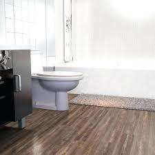 best aqua lock laminate flooring aqua lock laminate flooring installation gurus floor aqua lock laminate flooring