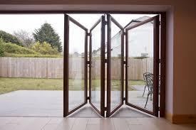 menards interior doors interior doors at menards menards bifold doors