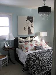 Audrey Hepburn Home Decor Great With Photo Of Audrey Hepburn Style Audrey Hepburn Room Design