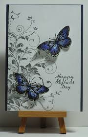 Best 25 Shaker Cards Ideas On Pinterest  Cards Geschenke Für Card Making Ideas Pinterest