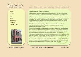 Westchester Web Design Westchester Ny Web Design Archives Fausteffects Design