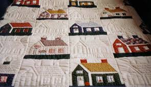 Applique | Susan Kraterfield's Quilts | Page 3 & Levittown Adamdwight.com