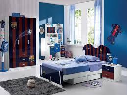 cool bedrooms guys photo. Cool Bedrooms Guys Photo O