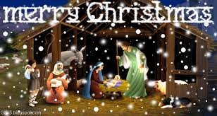 Image result for Very Big Xmas Graphics