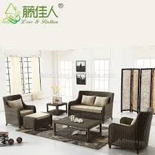 New Design Living Room Furniture Wholesale China Manufacturer Modern New Design Living Room Sofa