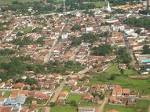 imagem de Ipameri Goiás n-2