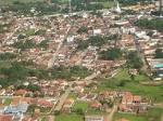 imagem de Ipameri Goiás n-4