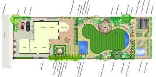 Small Picture garden design garden designs garden designer stafford