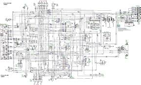 97 bmw 328i e36 fuse box diagram product wiring diagrams \u2022 1998 BMW 528I Fuse Box at 1997 Bmw 528i Fuse Box Diagram