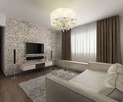 Interior Design Feature Walls Living Room 10 Ways You Can Liven Up Your Home With A Feature Wall