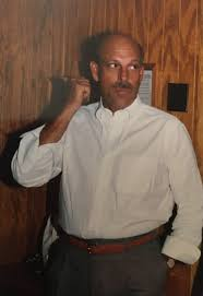 Donald Starnes Obituary - Charlotte, NC
