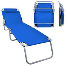 folding lawn chairs. Interesting Chairs Image Is Loading PortableOstrichLawnChairFoldingOutdoorChaiseLounge To Folding Lawn Chairs D