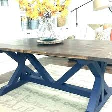 modern farmhouse table. Modern Rustic Dining Table Farmhouse Tables Related Post And Chairs Brooklyn