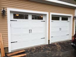 aker garage door43 best Excellent Door Brand images on Pinterest  Interior doors