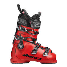 Speedmachine 130 Nordica Skis And Boots Official Website