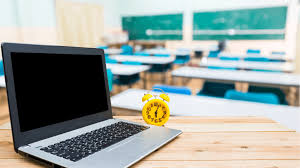 Technology And Education The Use Of Technology In Special Education Elearning Industry