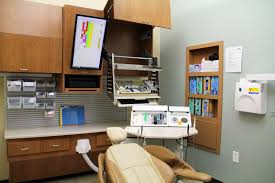 ergonomic office design. Dental Office Equipment For Performance \u0026 Productivity. Ergonomic Products Design