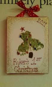 Google Image Result For Httpimagineartstudiocom Infant Christmas Crafts