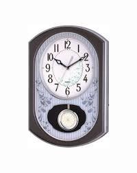 <b>Настенные часы POWER</b> купить с доставкой в Рязань
