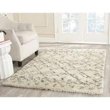 area rug rug world low pile wool area rug oriental area rugs carpet wool rug