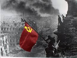 Resultado de imagen para soviet revolution