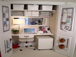 home office design ideas tuscan. home office design ideas tuscan furniture for two people wall homefurniture astonishing f