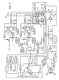 Ponent what is single phase wiring of the distribution board