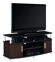 vizio tv stand best buy. medium size of tv stand for 50 inch led india insignia tvs vizio best buy i