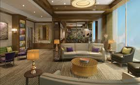 Living Room Carpet Designs Carpet Living Room Ideas Or Ceo Office French Window And Ceiling