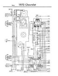 similiar 1973 chevy nova wiring diagram keywords 1973 chevy nova wiring diagram