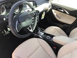 2018 infiniti 2 door. contemporary 2018 2018 infiniti qx30 vehicle photo in murray ut 84107 and infiniti 2 door