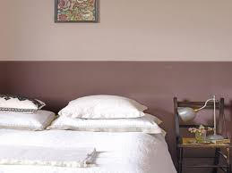 Silver Wallpaper For Bedroom Two Tone Grey Wallpaper Pink And Silver Bedroom Two Tone Grey