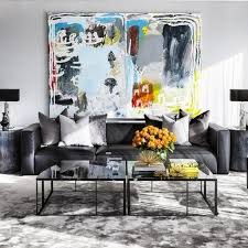 The Australian interior designers to follow on Instagram | Home ...