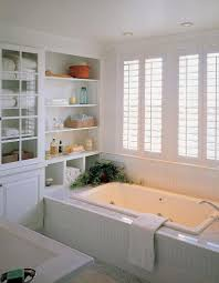 glass corner shelf bathroom nz. small corner bathroom shelf chic 120 glass nz