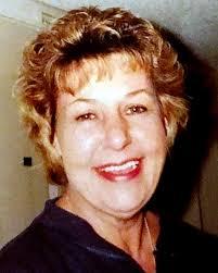 Brenda Spencer Obituary - Charlotte, NC