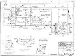 architectural engineering blueprints. Modren Architectural MSR Missile Support HAER Descriptions And Drawings  ENGINEERING FABRICATION For Architectural Engineering Blueprints N