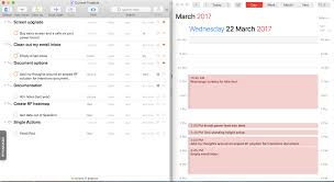 Ive Completely Changed How I Use Omnifocus Omnifocus For