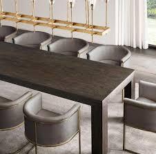 Furniture Repair Cincinnati Design