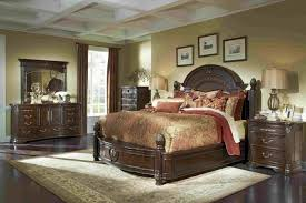 michael amini bedroom. 26 Michael Amini Bedroom Sets Artistic Biography Aico Craigslist Melange L Package