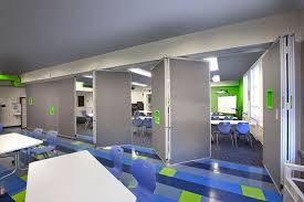 interior accordion glass doors. Operable Partitions, Folding Glass Walls And Accordion Doors - Modernfold Interior