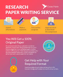 paper writing service research paper writing service