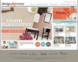 ... DesignMyRoom - DesignMyRoom  Interior Design - The easiest place to design  your space | by