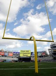 Yankee Stadium Seating Chart Pinstripe Bowl New Era Pinstripe Bowl Ticket Allotment Sold Out Notre