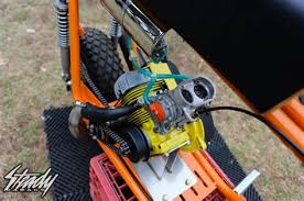 crf 70 wiring diagram crf wiring diagram crf wiring diagrams online honda crf wiring diagram images crf 50 wiring diagram custom engine swap parts dratv