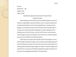 mla format essay sample jembatan timbang co mla format essay sample