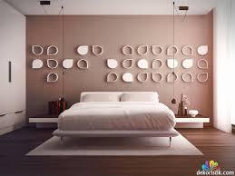 Charmant Schlafzimmer Ideen Grau Neu Schlafzimmer Einrichten Rosa