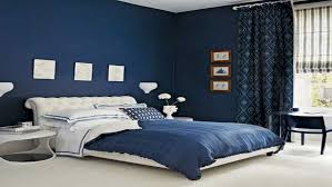 bedroom color schemes. bedroom ideas:awesome dark blue color schemes trend remodel t