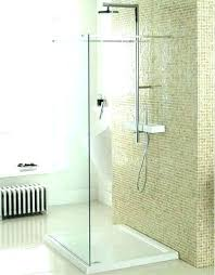 shower cubicles for small bathrooms. Shower Cabinets For Small Bathrooms Bathroom Enclosures Suppliers  Space Cubicles