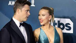 Scarlett Johansson opnieuw zwanger ...