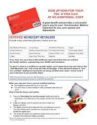 no receipt retailer flyer benny card 1 7 2016 pdf jpg